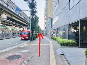 新大阪アクセス3