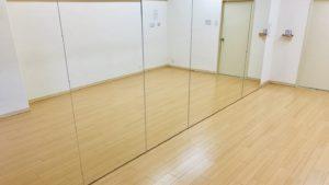 新大阪店1450×815_2
